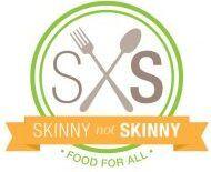 Skinny Not Skinny