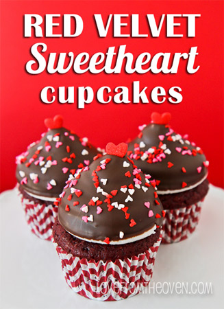 sweetheartcupcakes