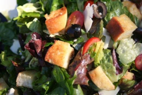 bread salad2