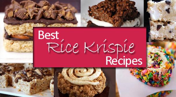 Chocolate Peppermint Rice Krispie Balls