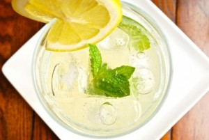 Ten Refreshing Summer Drinks