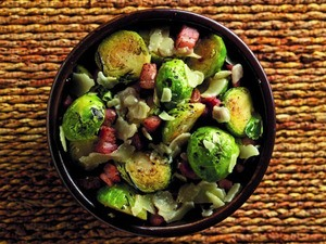 20111003-173506-stone-pale-ale-brussels-sprouts-primary-thumb-300xauto-194161