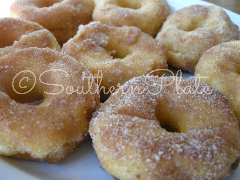 melt-in-your-mouth-doughnuts